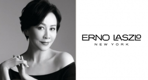 Erno Laszlo Taps Carina Lau as Global Spokesperson