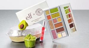 e.l.f. Cosmetics and Chipotle Collaborate on Burrito-Inspired Makeup Collection