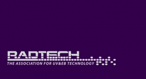 RadTech: UV+EB Cured Products Rated as