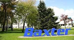 Baxter Biopharma Enters Sterile Manufacturing Agreement for Novavax' COVID-19 Vaccine