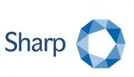 Sharp Appoints EU Qualified Person