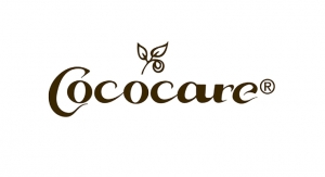 Cococare Appoints First Woman President