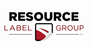 Resource Label Group acquires New England Label
