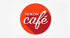 Xeikon hosts Xeikon Café TV seminars