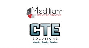 Mediliant Acquires CTE Solutions