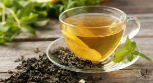 Drinking Tea Before Menopause Linked to Higher Bone Mineral Density in Postmenopausal Women
