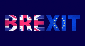 Impact of Brexit on EU Coatings Market