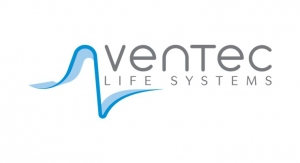 Ventec Life Systems Appoints New Leader