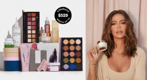 IPSY Announces Glam Bag X Khloé