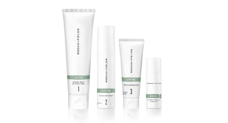 Rodan + Fields Tackles Discoloration and Irritation in New Regimens