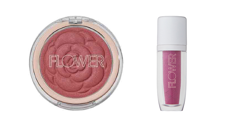 Here's What's New in Color Cosmetics
