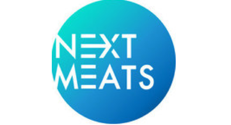 Next Meats Launches Accelerator Program for Alternative Proteins