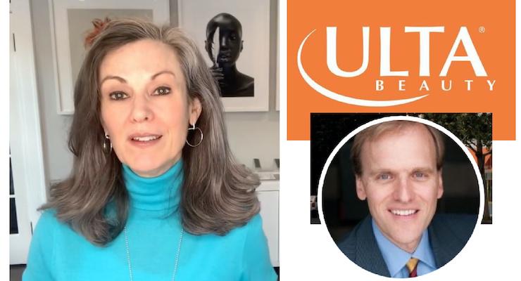 Ulta CEO Mary Dillon Will Resign in June