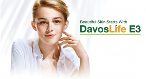 DavosLife E3 Tocotrienols – The Super Vitamin E for Beautiful Skin