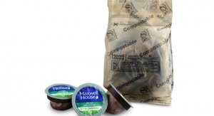 TC Transcontinental Packaging Wins FPA Sustainability Award for Compostable Coffee Packaging