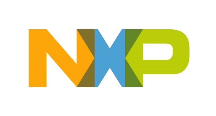NXP Semiconductors Reports 1Q 2021 Results