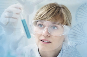 In vitro diagnostics Automation of point-of-care devices