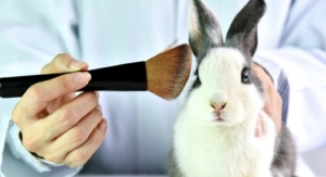Virginia Bans Animal Testing for Cosmetics