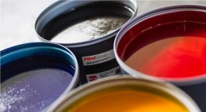 Flint Group CPS: Global Shortages of Key Precursors Devastate Printing Ink Supply Chains