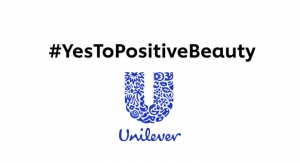 The New Normal at Unilever: Beauty & Personal Care Modifies Packaging