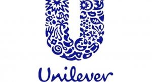 Unilever Sets