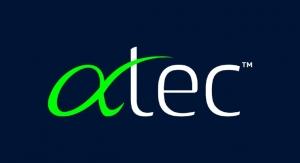 ATEC Launches InVictus OCT Posterior Fixation System