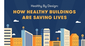 Healthy Buildings: How Construction Fights Disease and Saves Lives