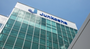 Junkosha Announces Technology Innovator of the Year Award