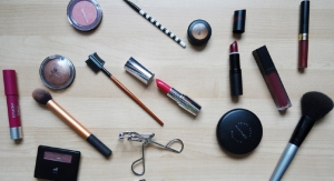 Global Cosmetics Industry Forecasted to Reach $463.5 Billion by 2027