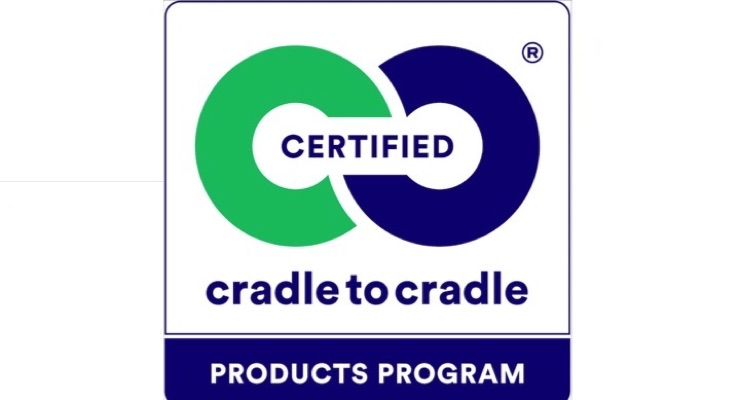 Cradle to Cradle Certified Product Standard Version 4.0 is Released