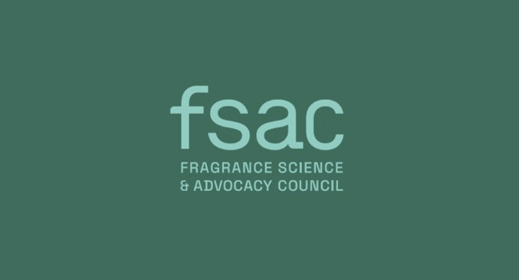 Meet the Fragrance Science & Advocacy Council