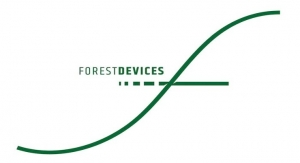 Positive Study Results Touted for Forest Devices