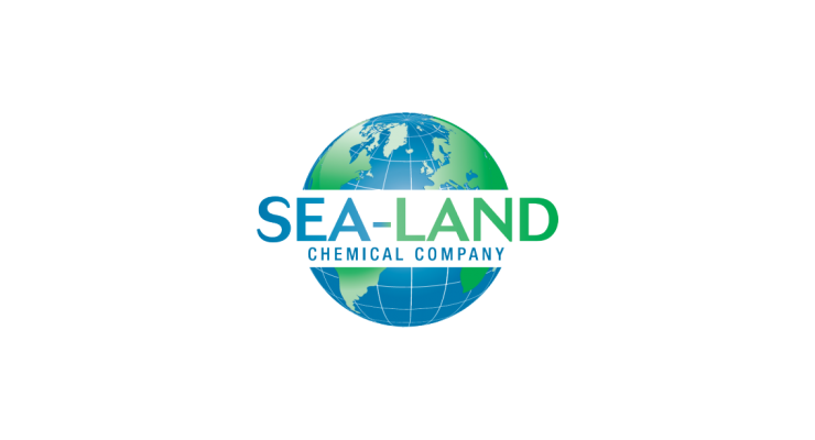 Sea-Land Chemical Company Makes Leadership Changes