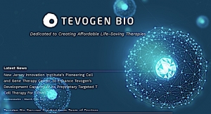 Tevogen Bio, BioCentriq Partner for COVID T-cell Therapy