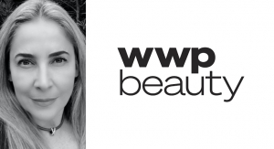 WWP Beauty Names New Global Chief Marketing Officer