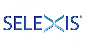 Selexis, Pandion Enter Antibody Service Agreement