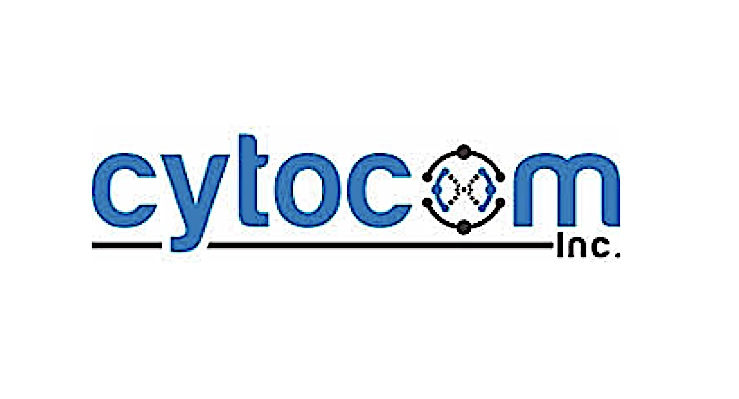 Cytocom Gets FDA Clearance for Phase II Trial of COVID Immune Therapy