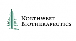Northwest Biotherapeutics Adds Production Capacity at UK Facility