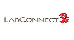 LabConnect Expands Johnson City Facility
