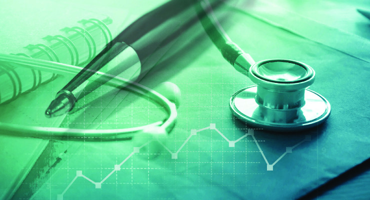 A Summary of Key Provisions Within CMS' Final MCIT Rule