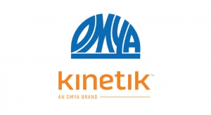 Kinetik Technologies Merges into Omya Group
