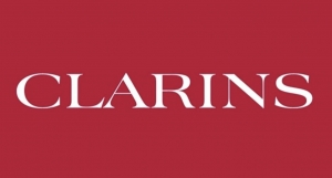 A New President for Clarins North America