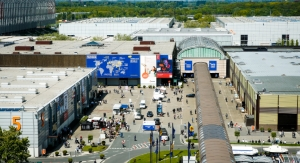 Interpack 2023 Opens Exhibitor Registration