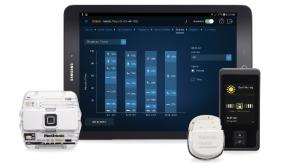 Medtronic Intellis Platform Approved for U.S. Labeling by FDA
