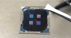 NREL: New Perovskite Design Shows Path to Higher Efficiency