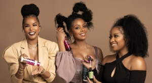 Mielle Organics Debuts Video Series