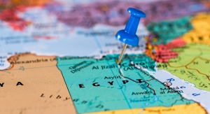 Future Of Egypt Paints & Coating Industry And Post Covid-19 Pandemic Impact