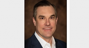 PCMC names Stan Blakney president of global operations