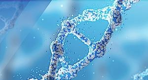 WuXi Biologics to Acquire CMAB Biopharma Group