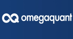OmegaQuant Founder Dr. Bill Harris Ranked Among Top 2% of Scientists